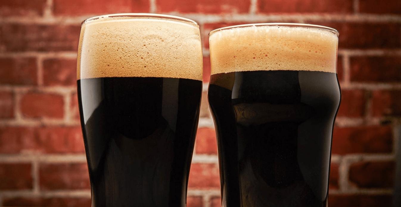 biere-stout