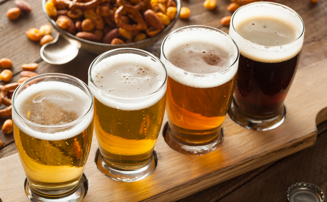 type-de-bieres