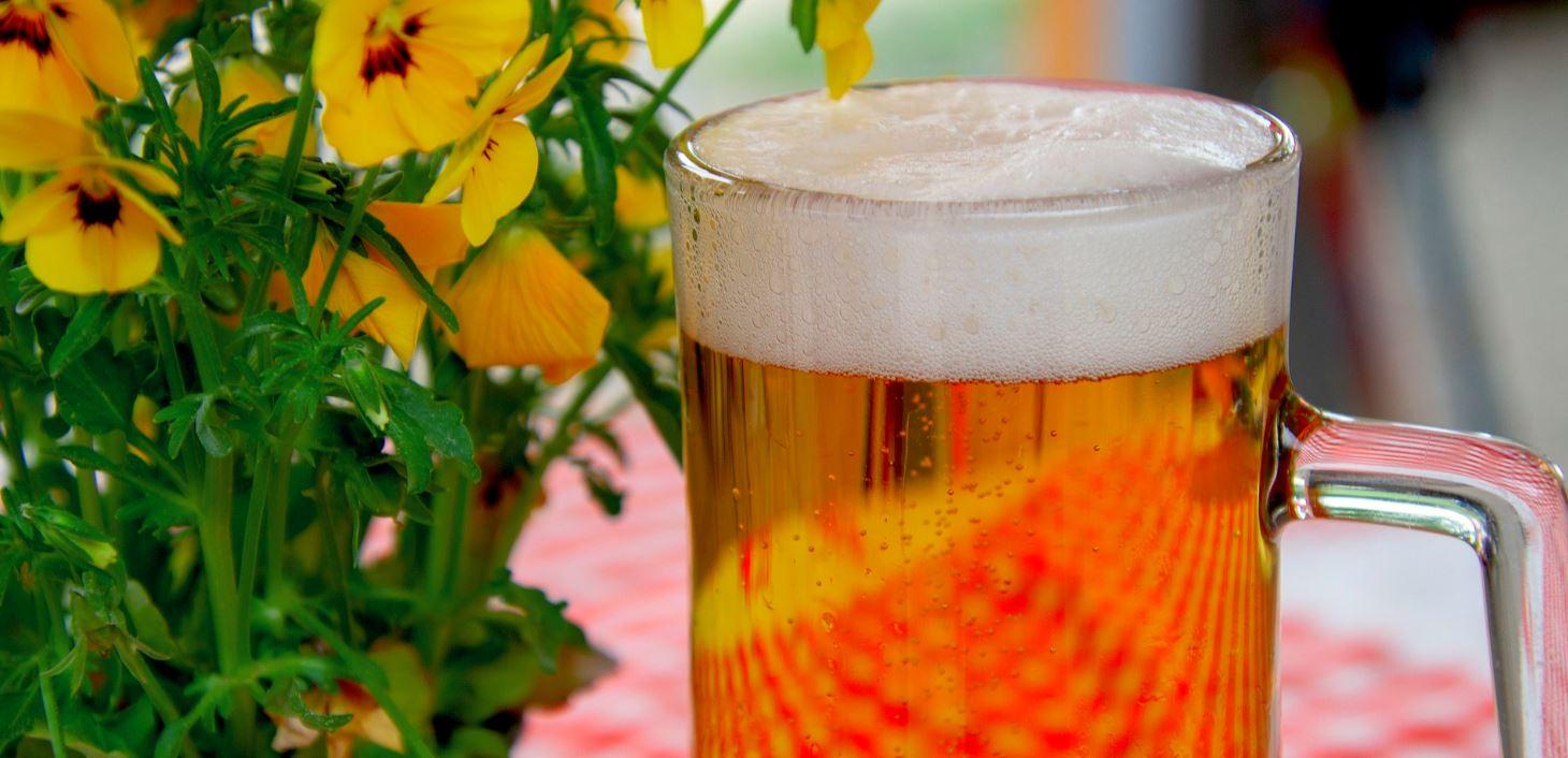 qu'est ce qu'une bière pale ale