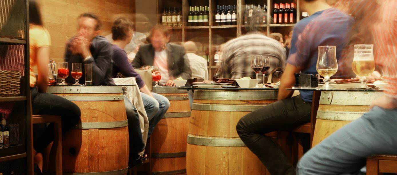 Bière sans alcool bienfaits