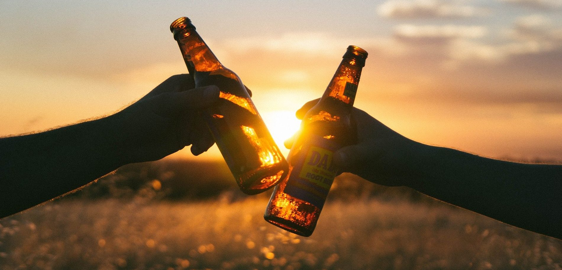 Bière sans gluten, comment la consommer, allergie bière gluten