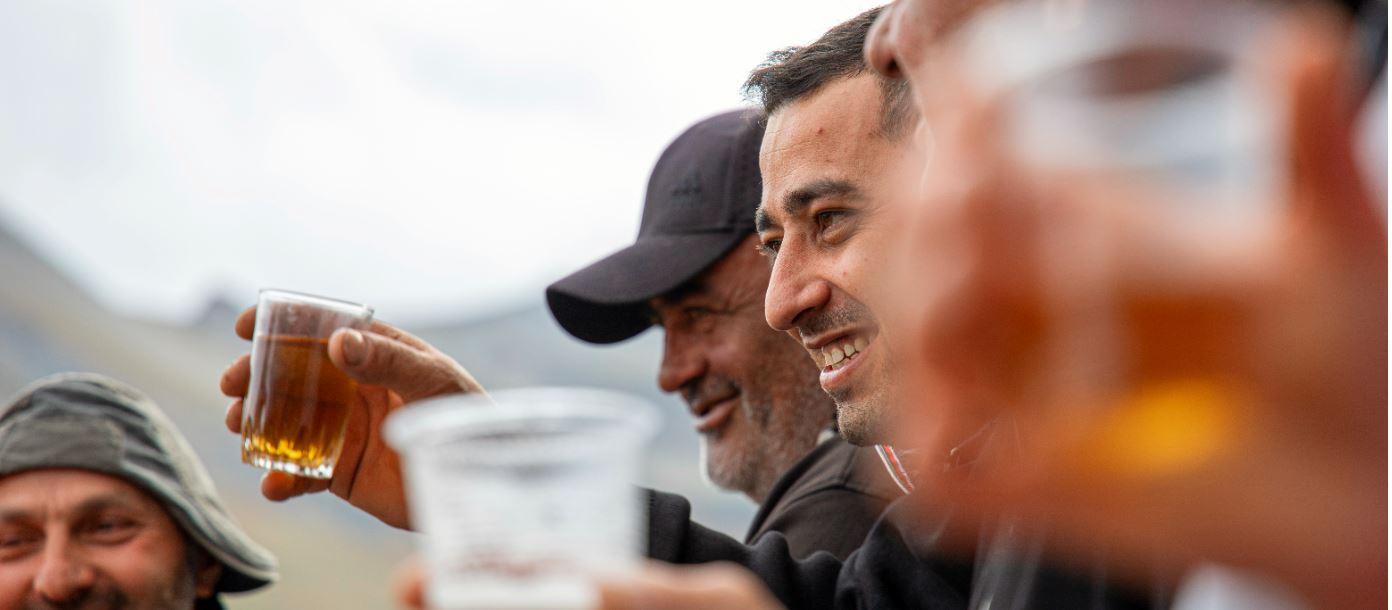 La bière provoque t-elle le cancer de la prostate