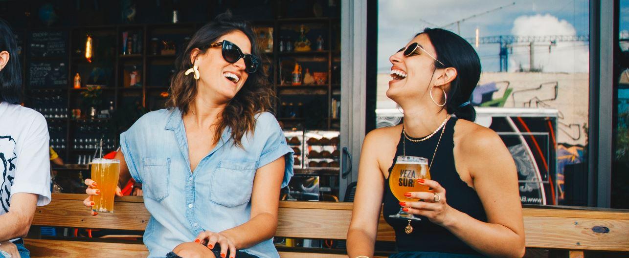 Bière sans alcool grossesse