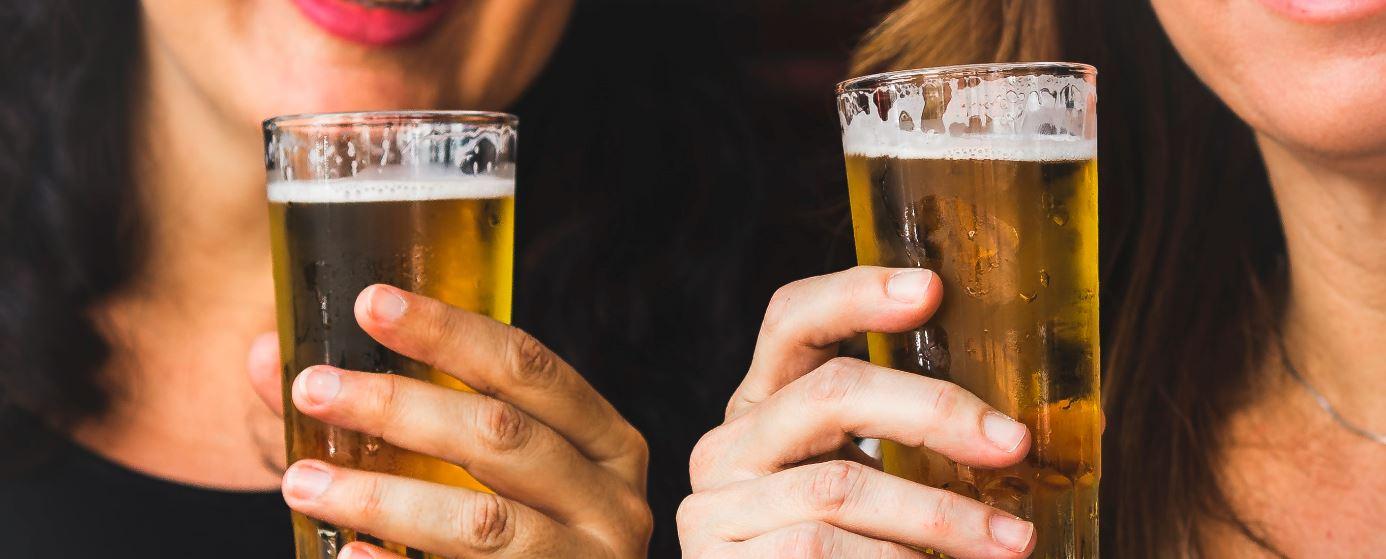 bienfaits de la bière sur le corps