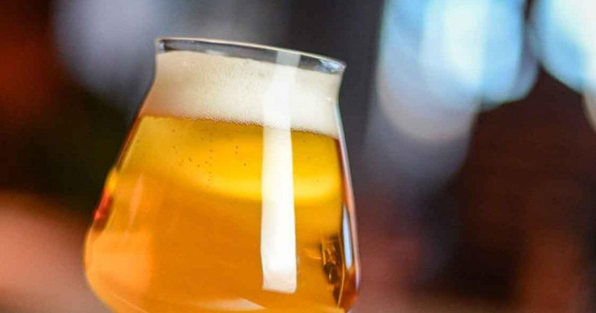 sour ale bière