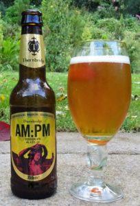ampm thornbridge session ipa