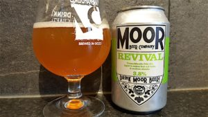 moor revival session ipa