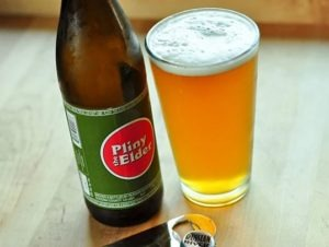 pliny the elder double ipa