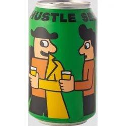 side hustle ipa