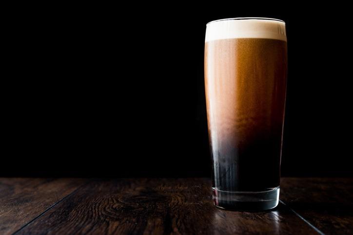 biere stout