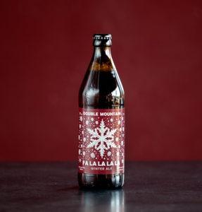 falalala biere