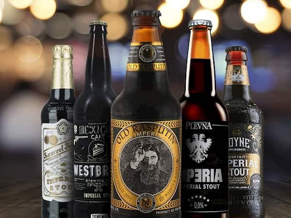 bieres imperial stout