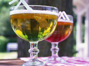 bière berliner weisse
