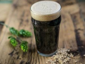 dark lagers
