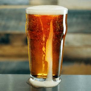 biere pale ale
